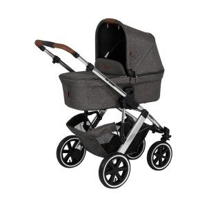ABC-DESIGN - Kinderwagen