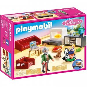 Playmobil® Dollhaus