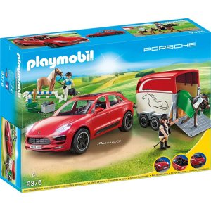 Playmobil® Sports Action