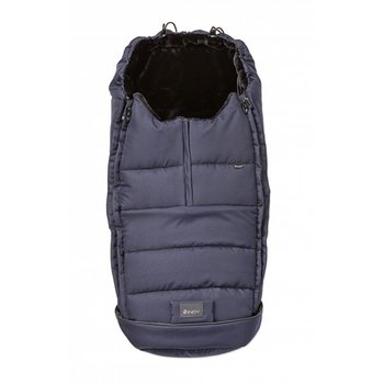 Gesslein Indy Fußsack Igloo, Sailor Blue