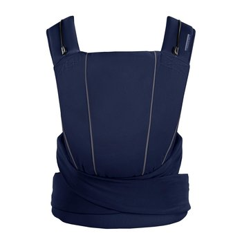 Cybex - Maira Tie DENIM-BLUE (4)