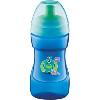 MAM - Sports Cup Babyflasche (330 ml)