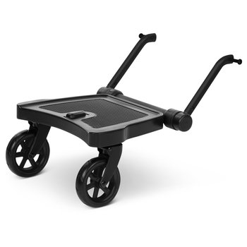 ABC-DESIGN - Kiddie Ride on Kinderwagen-Board