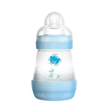 MAM - Easy Start - Anti-Colic Babyflasche (160 ml)
