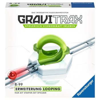 Ravensburger - GraviTrax Looping