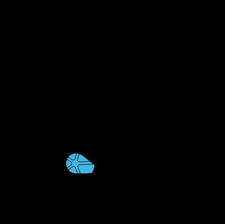 CYBEX e-Priam